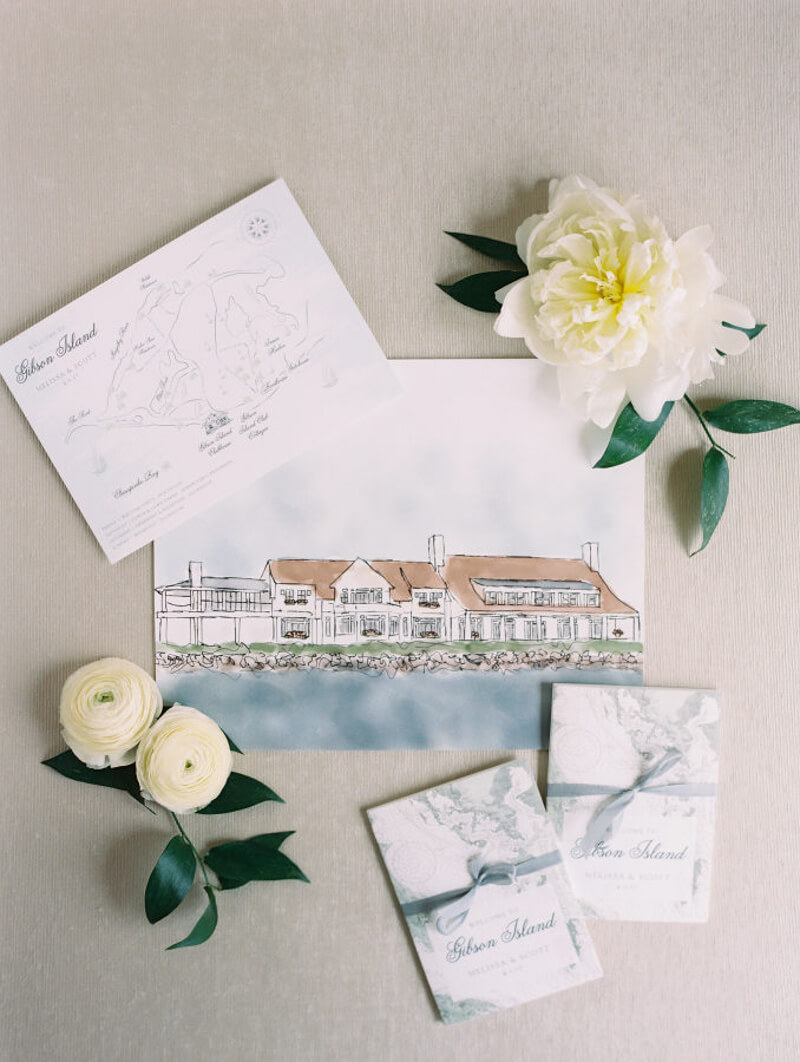 fine-art-wedding-invitations-7.jpg