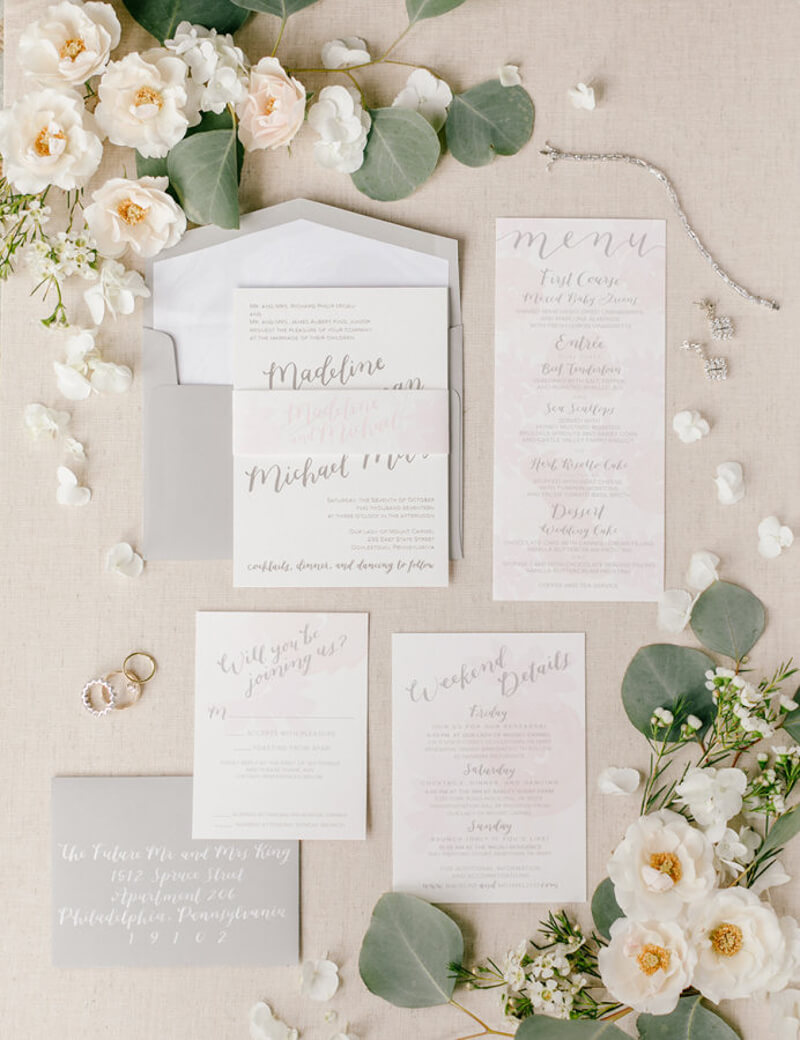 fine-art-wedding-invitations-6.jpg