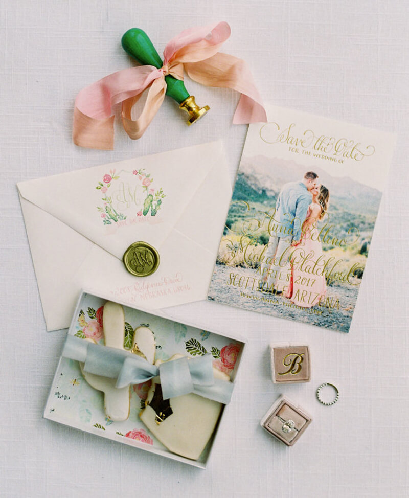 fine-art-wedding-invitations-2.jpg
