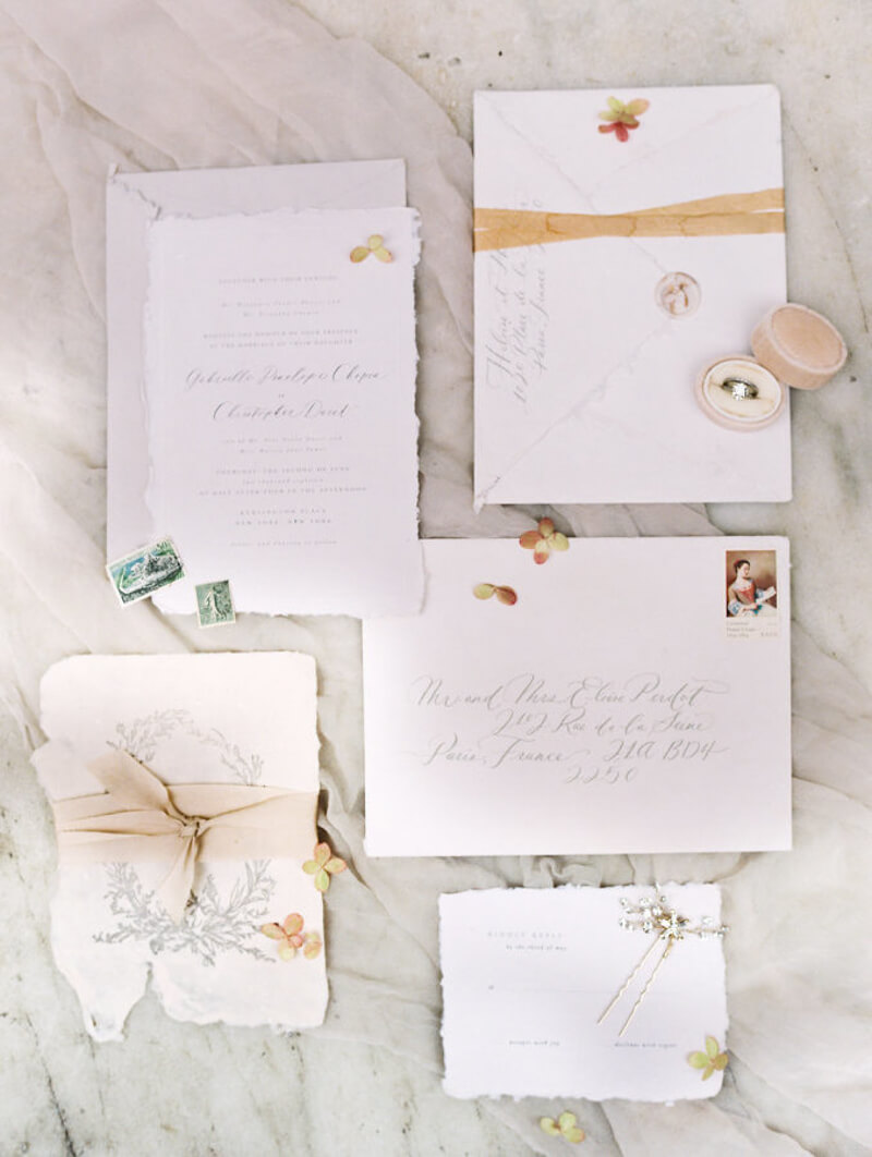 fine-art-wedding-invitations-9.jpg