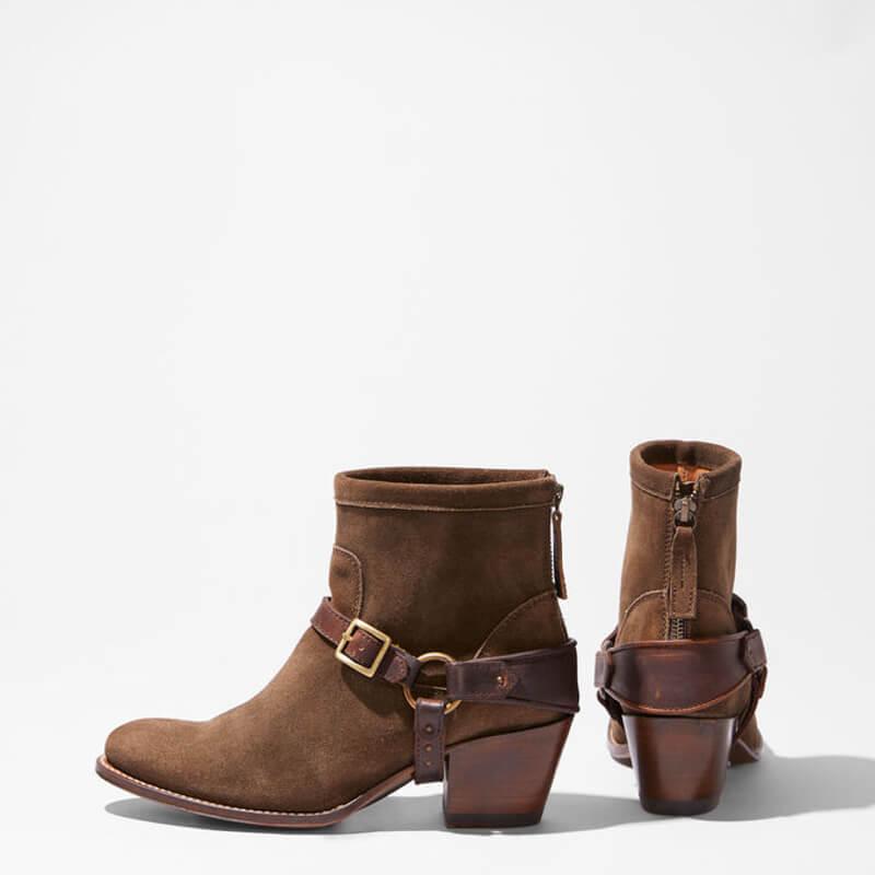 shoes-for-western-weddings-6.jpg