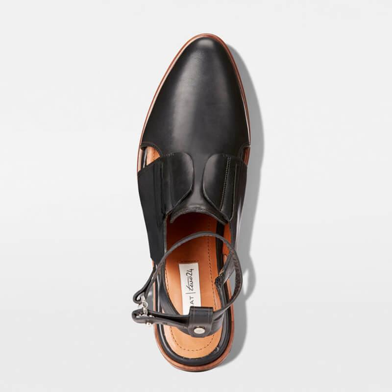 shoes-for-western-weddings-5.jpg