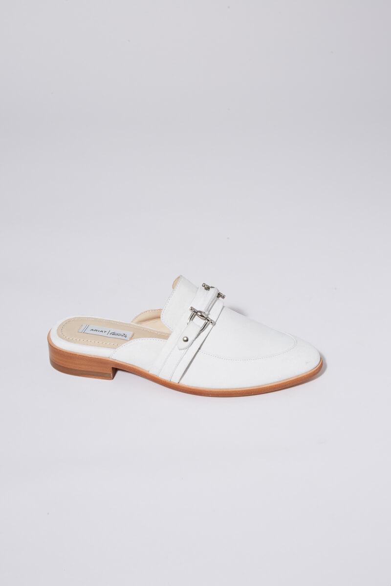 shoes-for-western-weddings-2.jpg