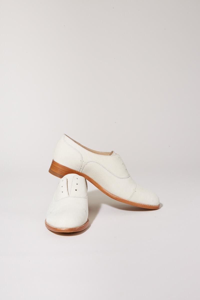 shoes-for-western-weddings.jpg