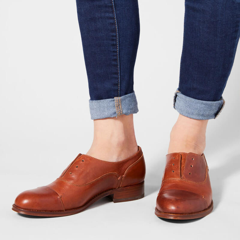two24-by-ariat-shoes-6.jpg