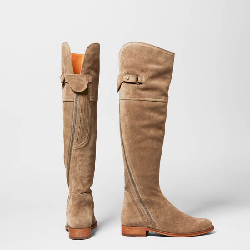 two24-by-ariat-shoes-7.jpg