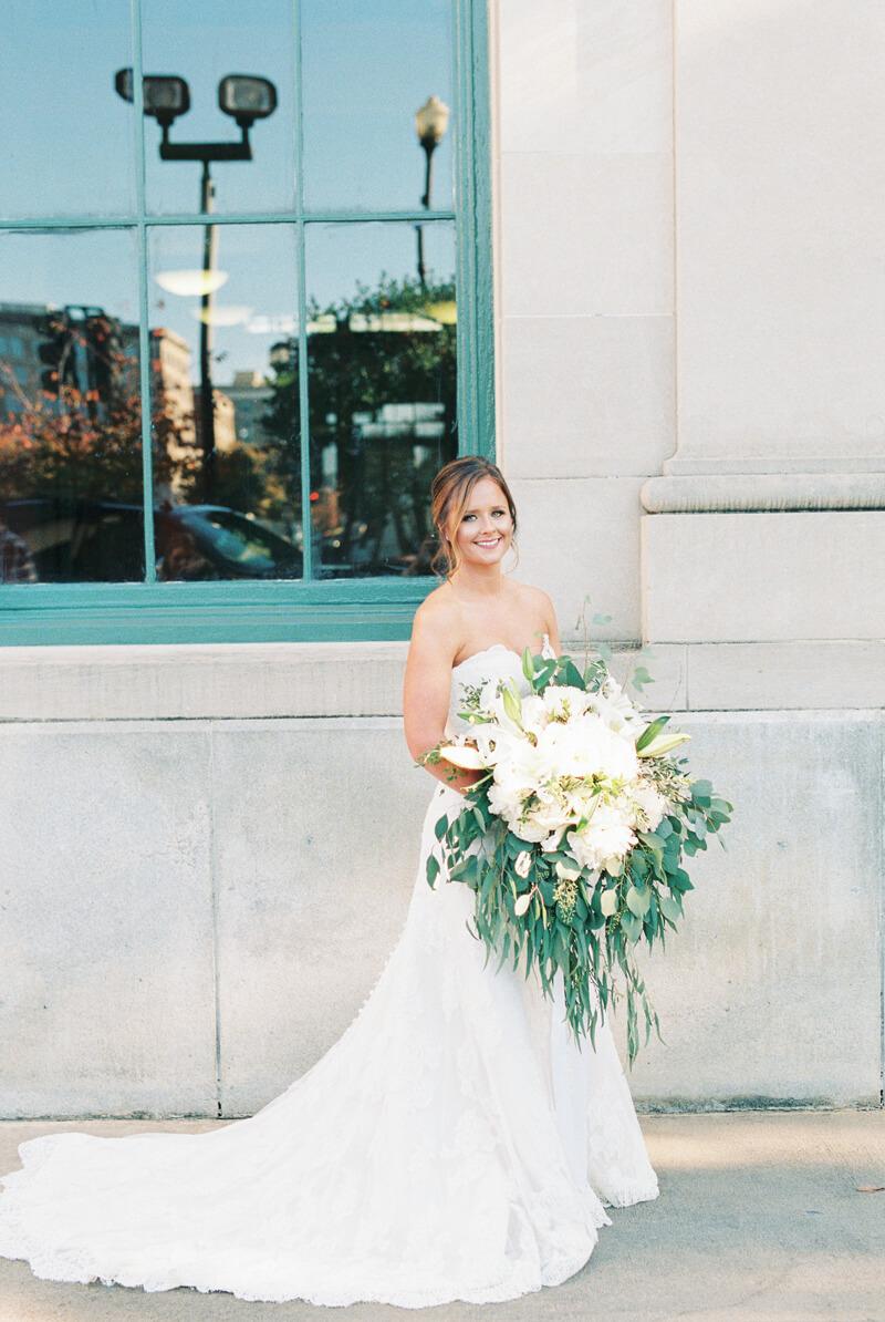 macon-georgia-wedding-photos-13.jpg