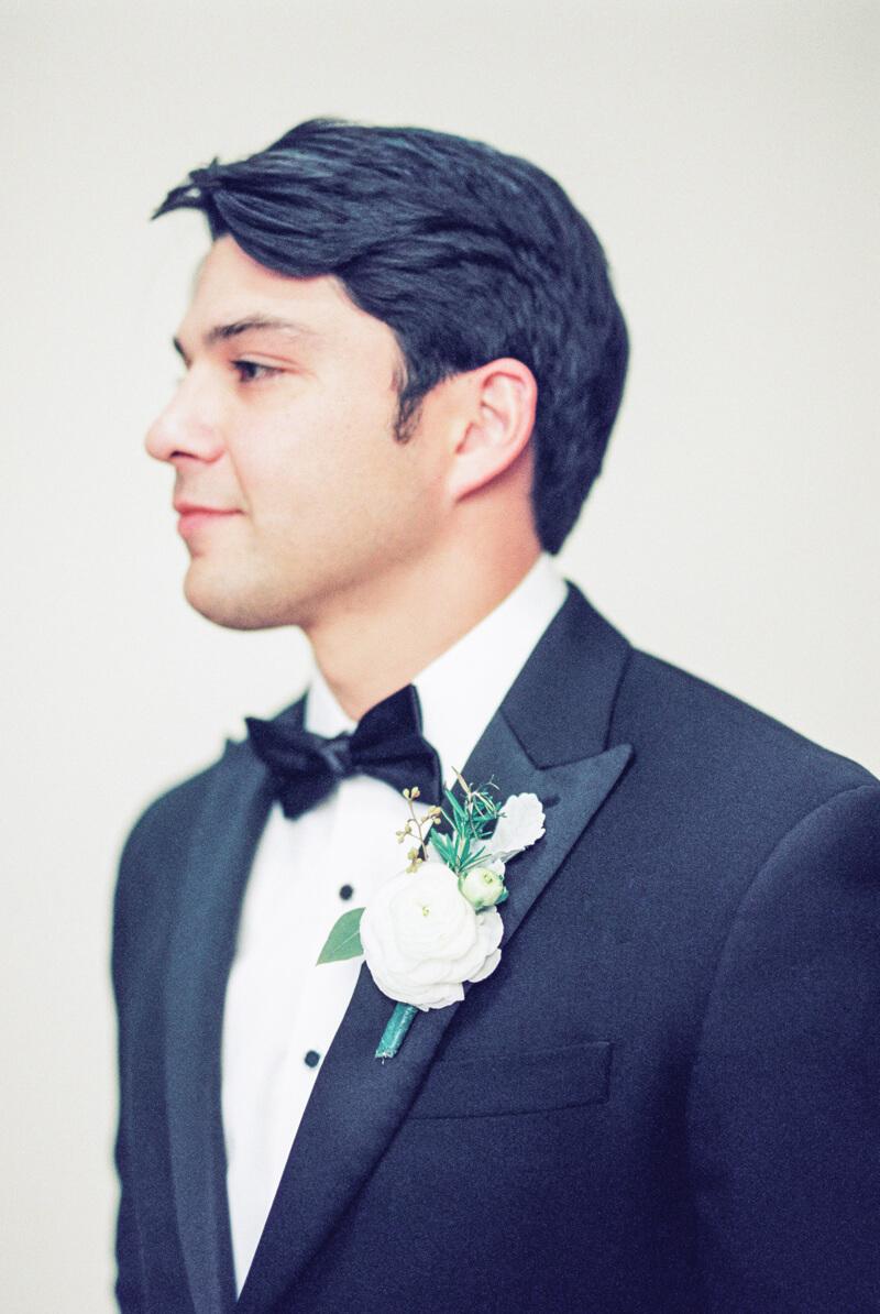 macon-georgia-wedding-photos-8.jpg