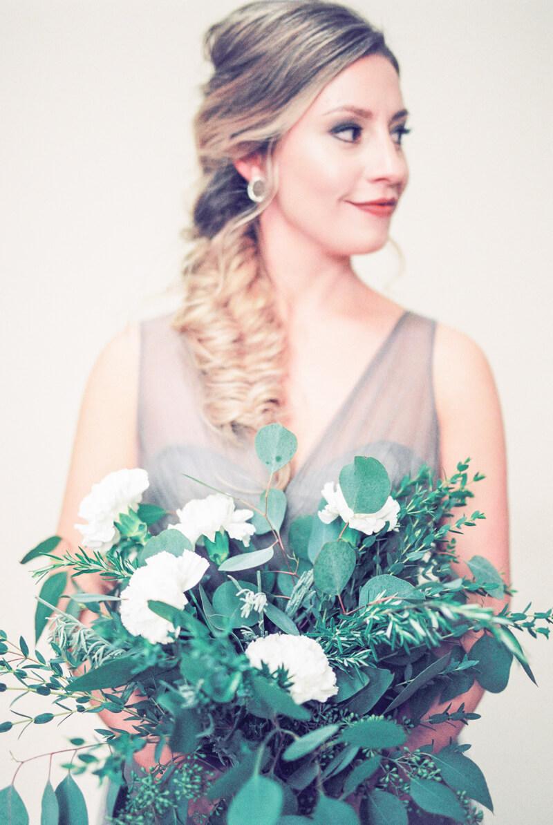 macon-georgia-wedding-photos-9.jpg