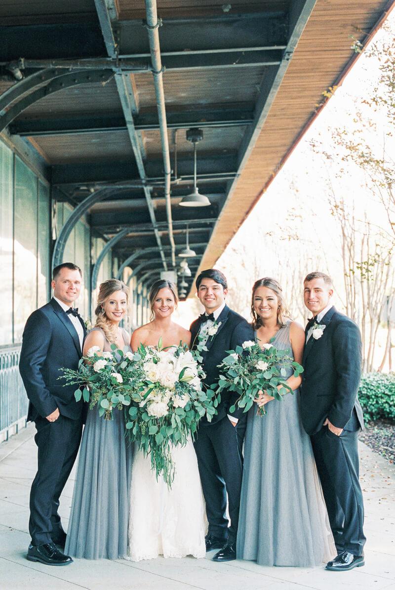macon-georgia-wedding-photos-14.jpg