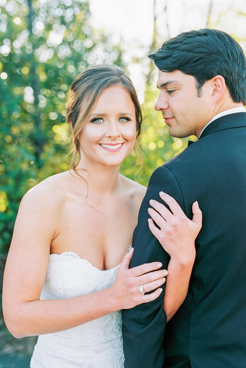 macon-georgia-wedding-photos-5.jpg