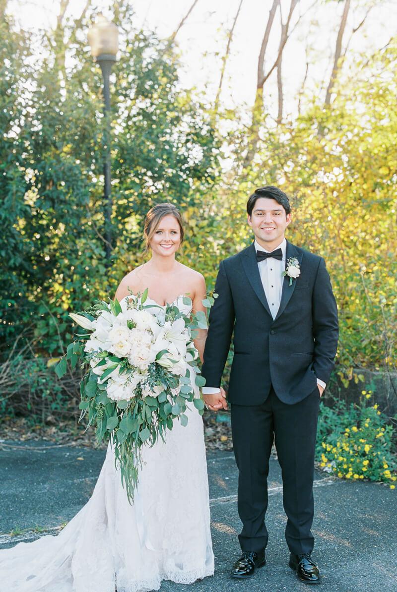 macon-georgia-wedding-photos-6.jpg