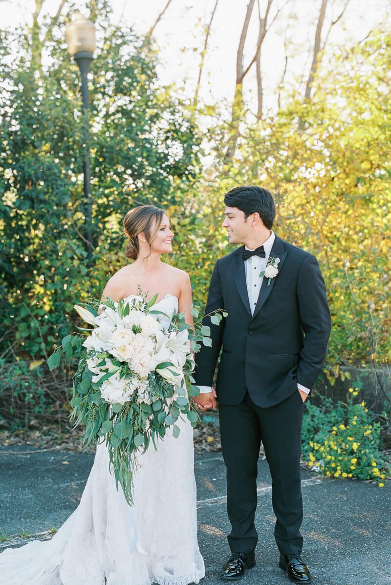 macon-georgia-wedding-photos-7.jpg