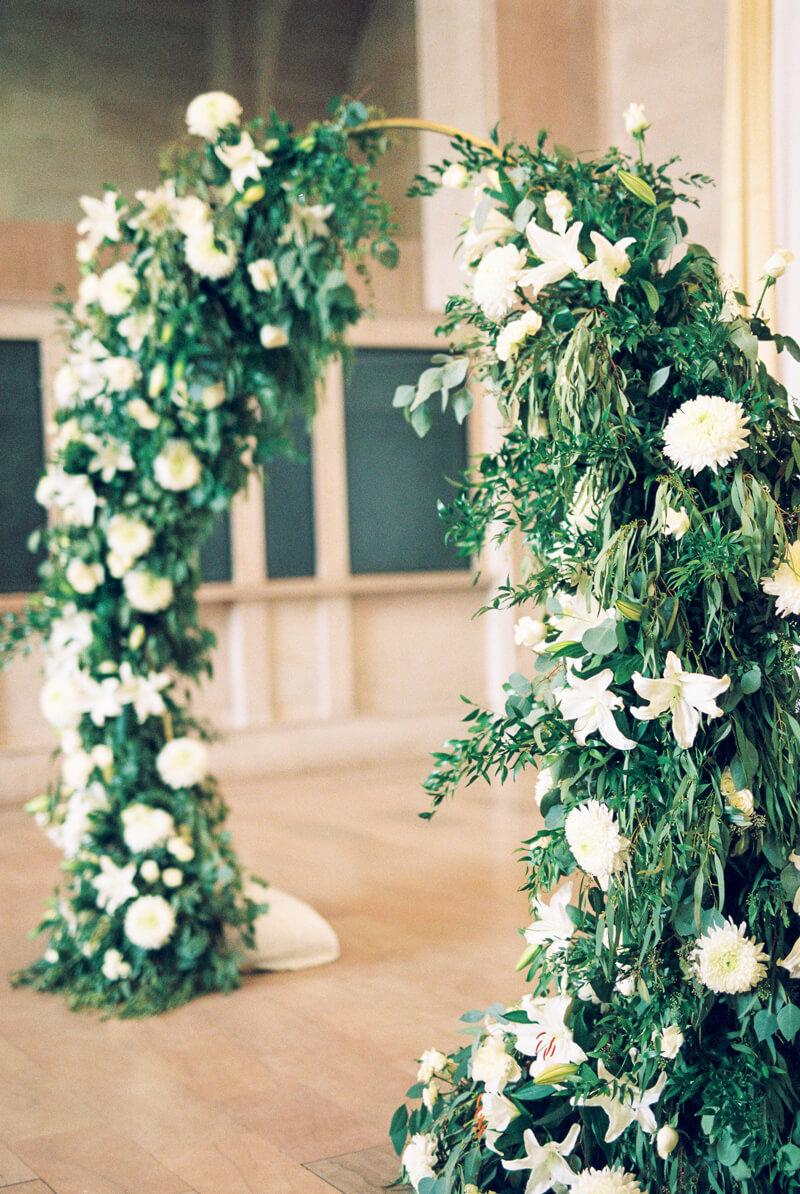macon-georgia-wedding-photos-20.jpg