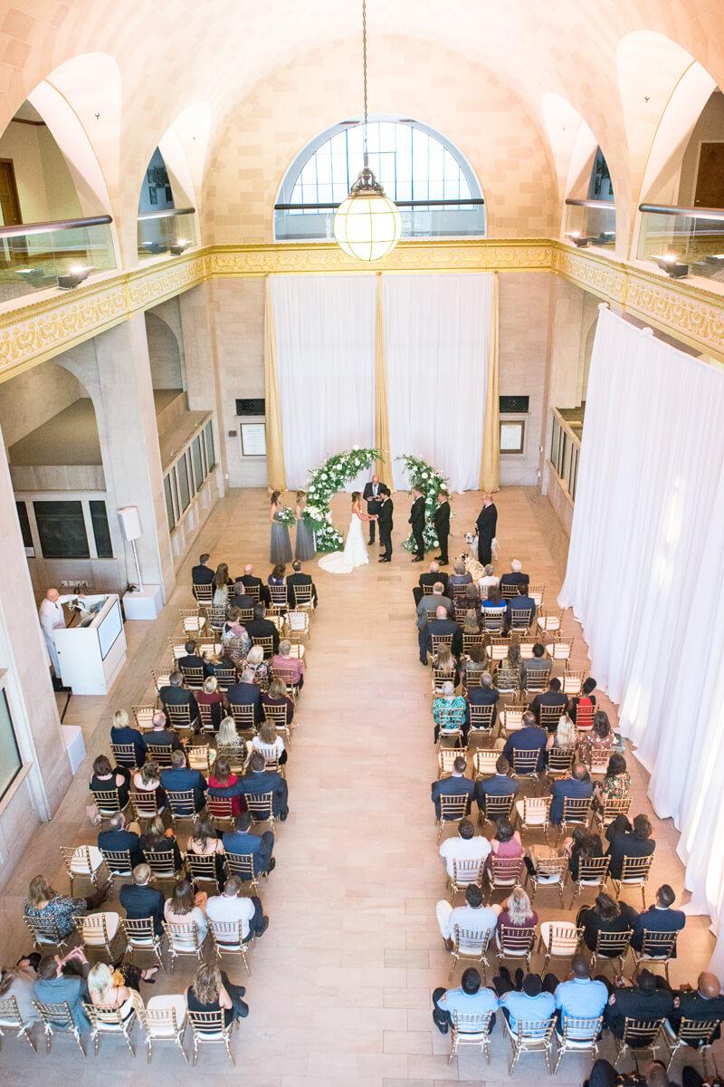 macon-georgia-wedding-photos-2.jpg