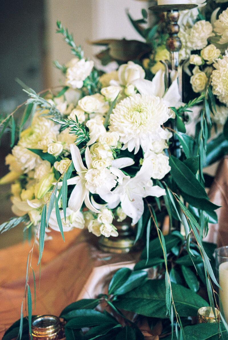 macon-georgia-wedding-photos-18.jpg