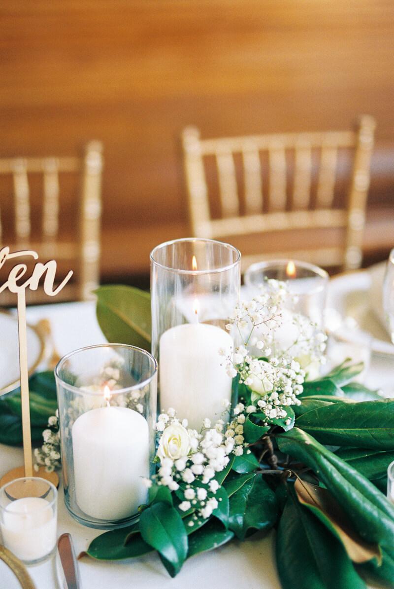 macon-georgia-wedding-photos-22.jpg