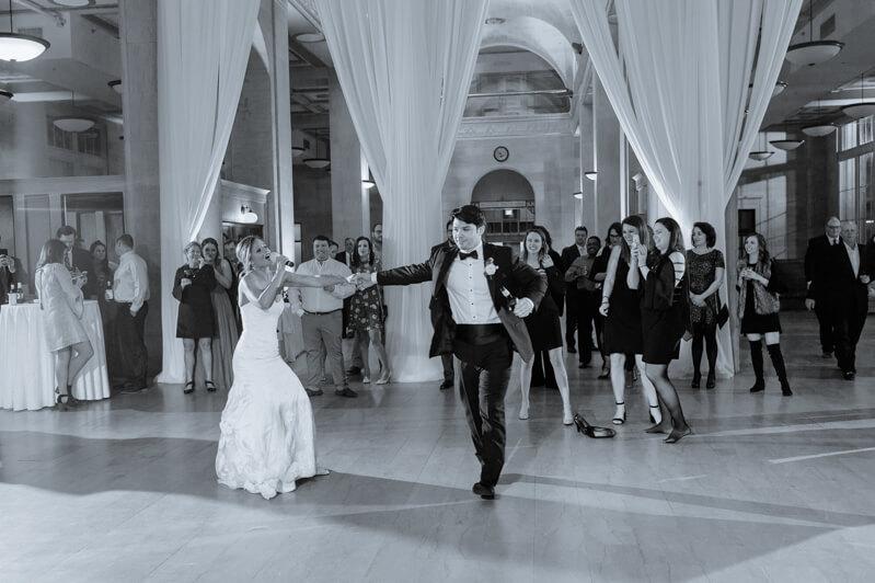 macon-georgia-wedding-photos-3.jpg