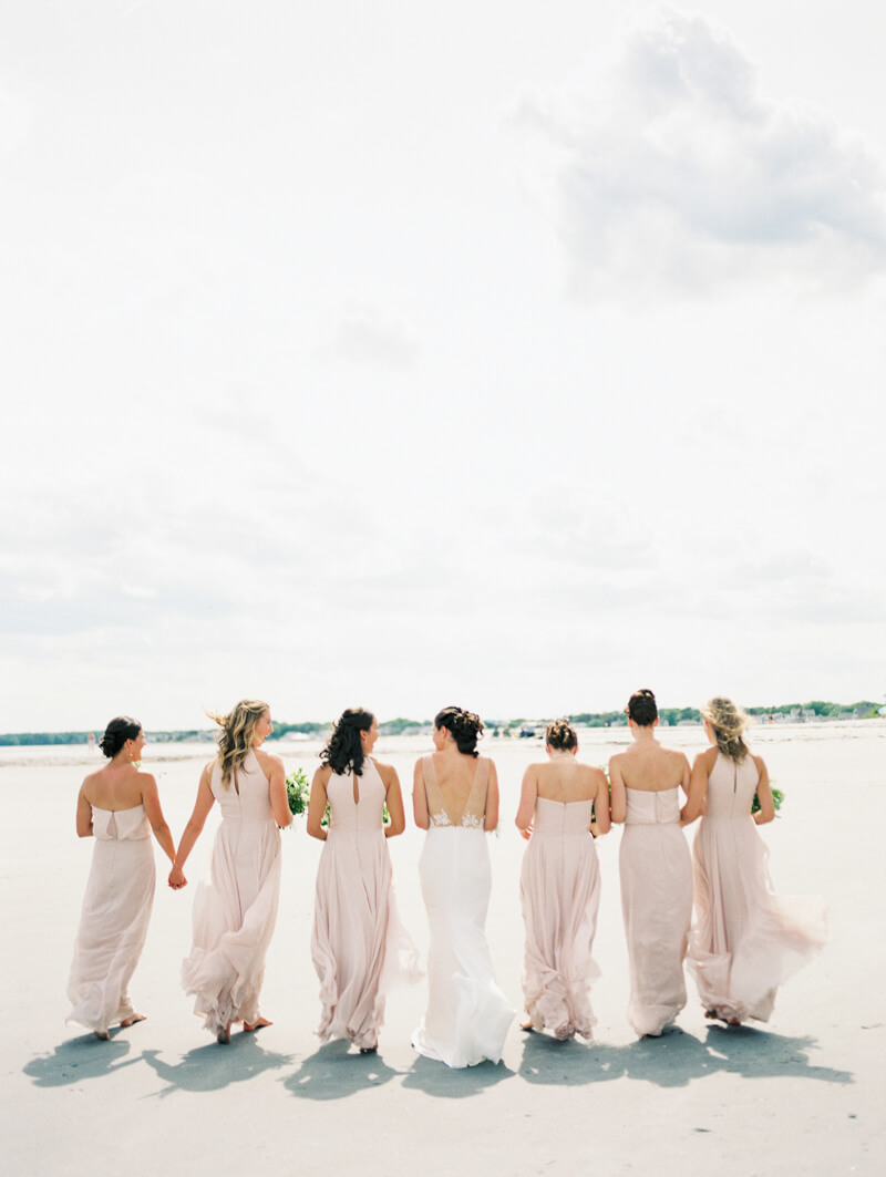 goose-rocks-beach-maine-wedding.jpg