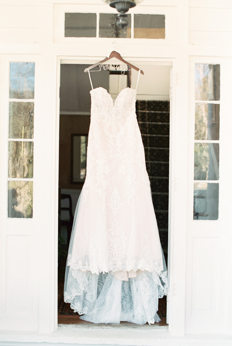 charleston-sc-wedding-photos-27.jpg