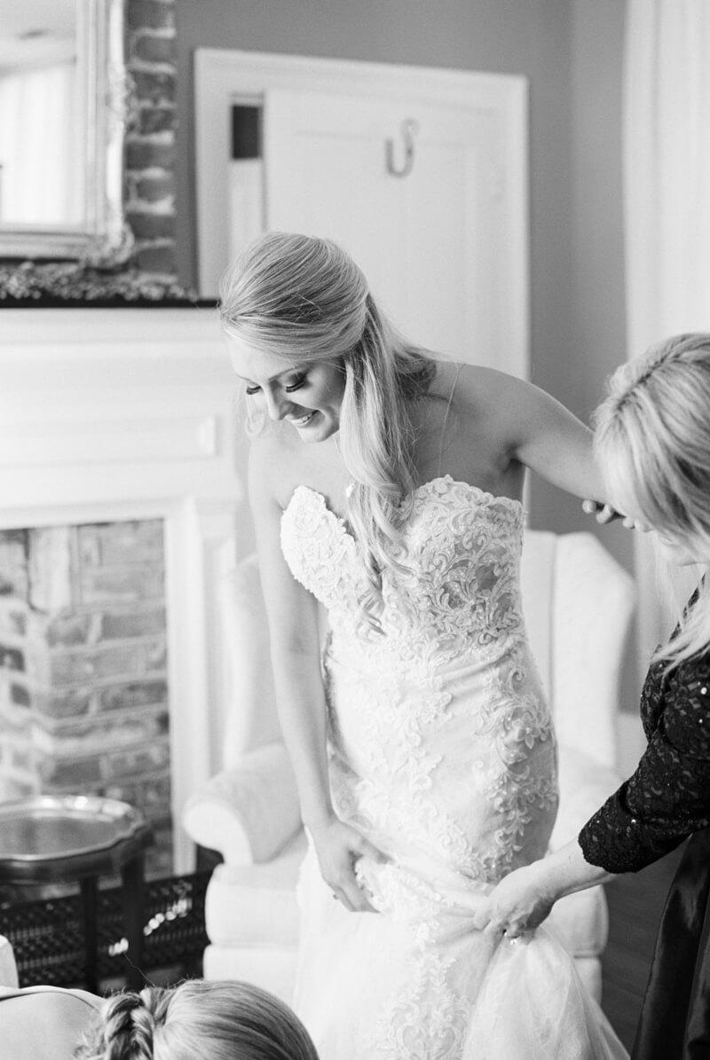 charleston-sc-wedding-photos-14.jpg