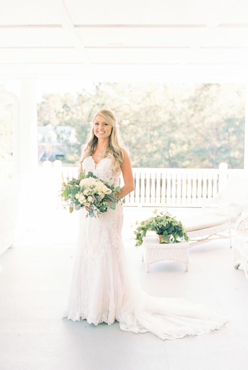 charleston-sc-wedding-photos-19.jpg