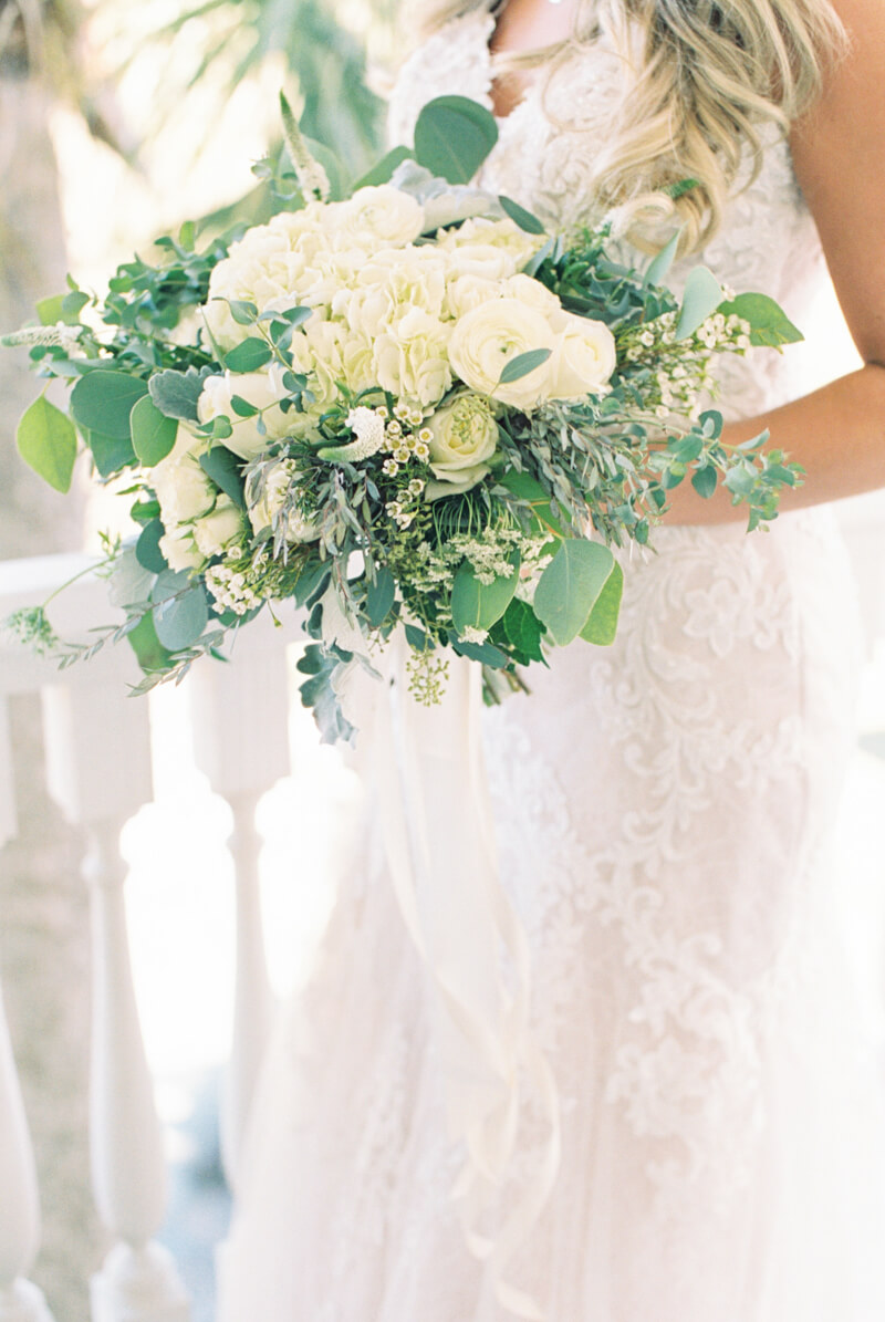 charleston-sc-wedding-photos-20.jpg