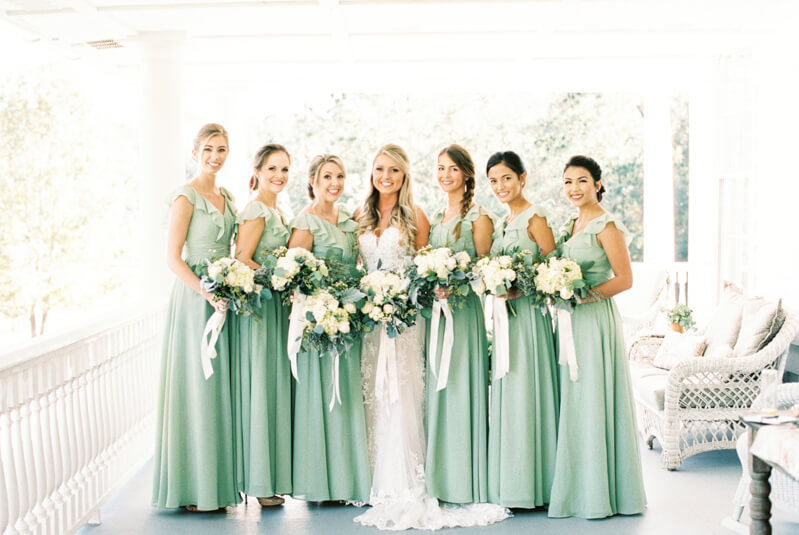 charleston-sc-wedding-photos-15.jpg