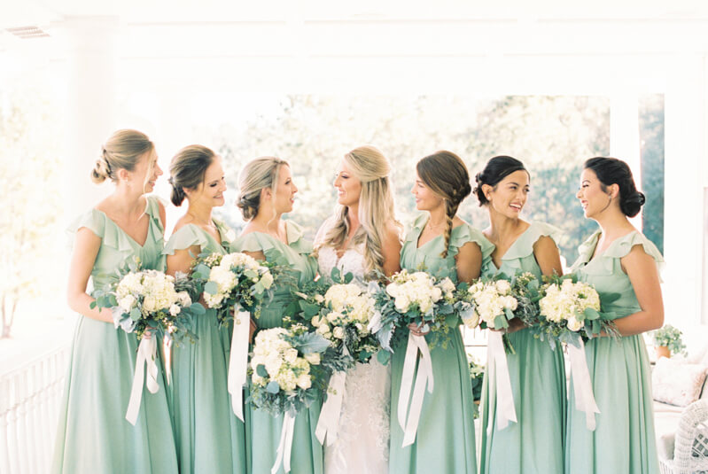 charleston-sc-wedding-photos-18.jpg