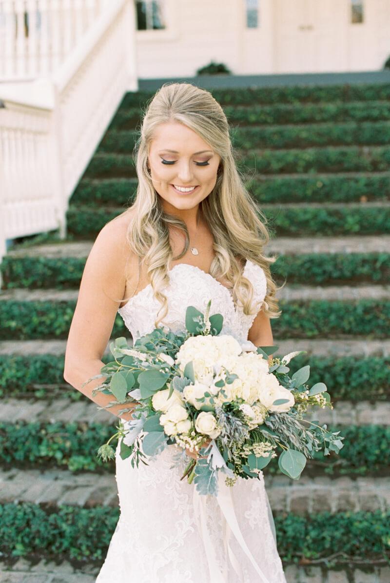 charleston-sc-wedding-photos-22.jpg