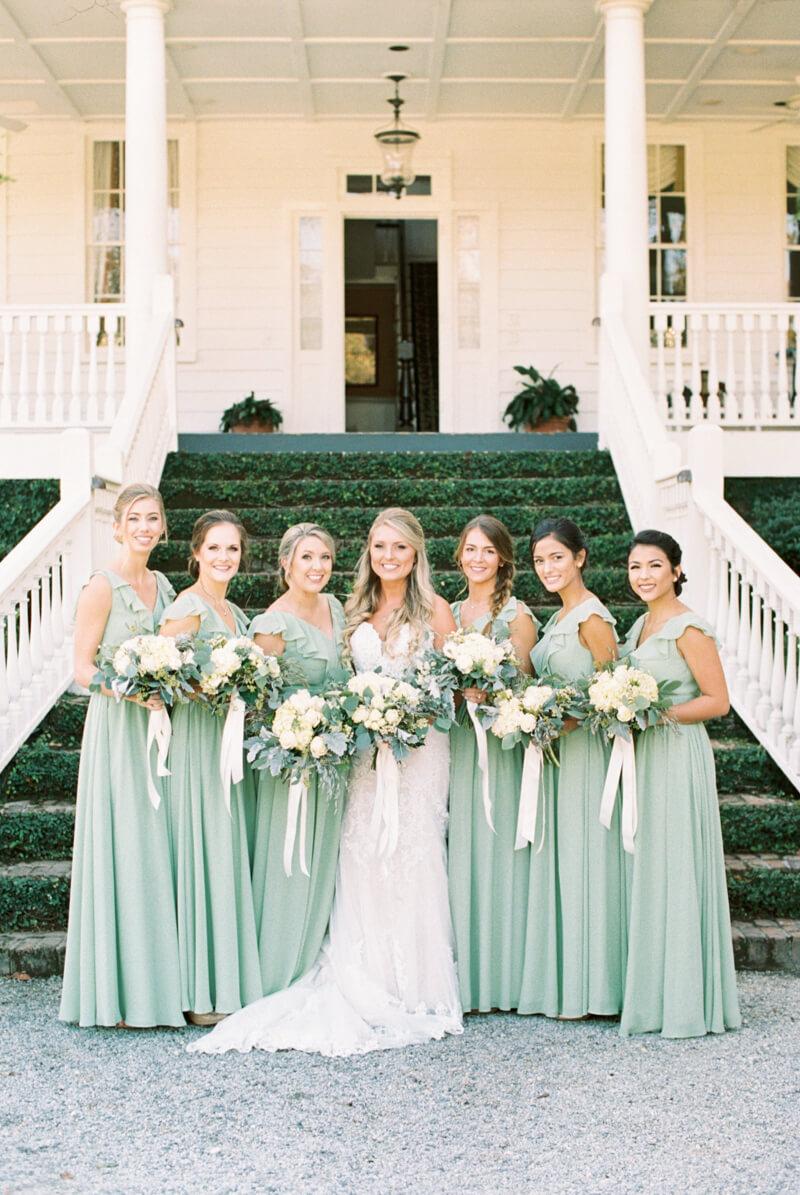 charleston-sc-wedding-photos-21.jpg