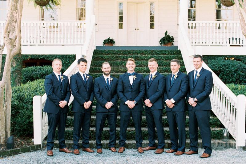 charleston-sc-wedding-photos-24.jpg