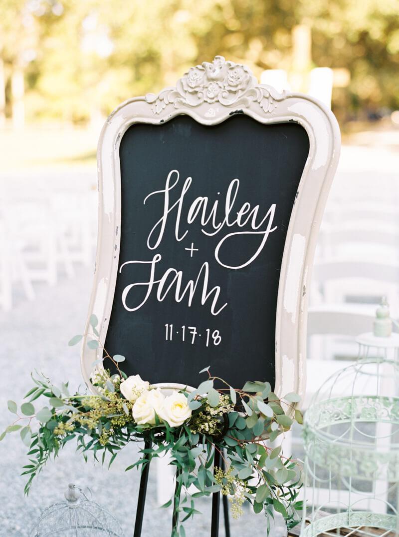 charleston-sc-wedding-photos.jpg