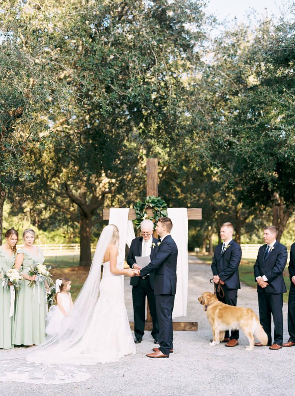 charleston-sc-wedding-photos-2.jpg