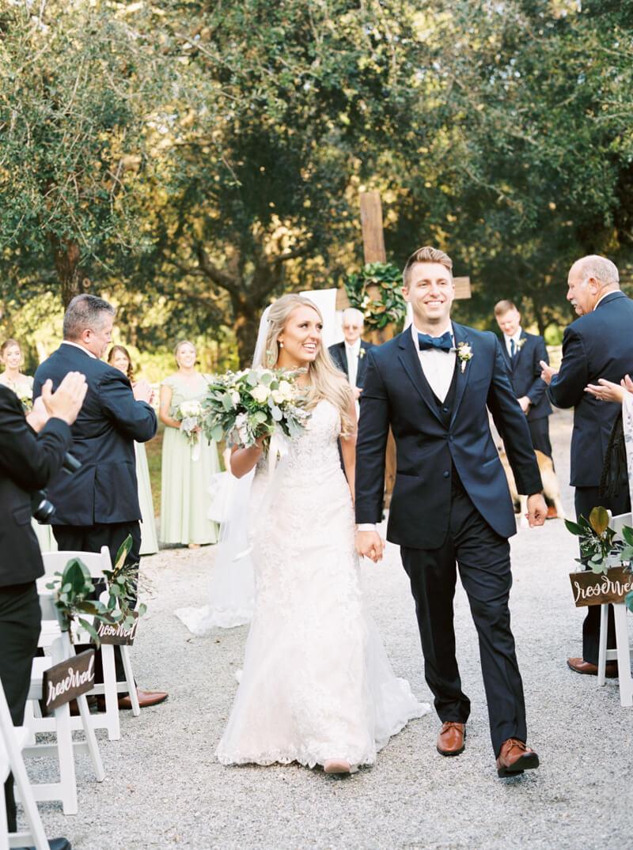 charleston-sc-wedding-photos-3.jpg