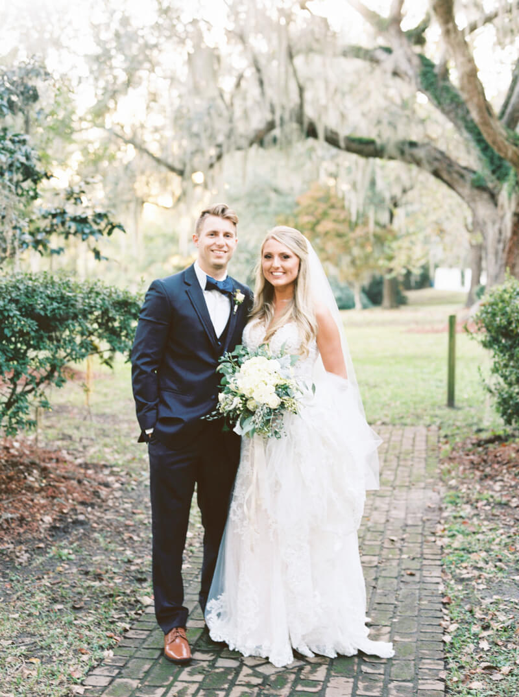 charleston-sc-wedding-photos-4.jpg