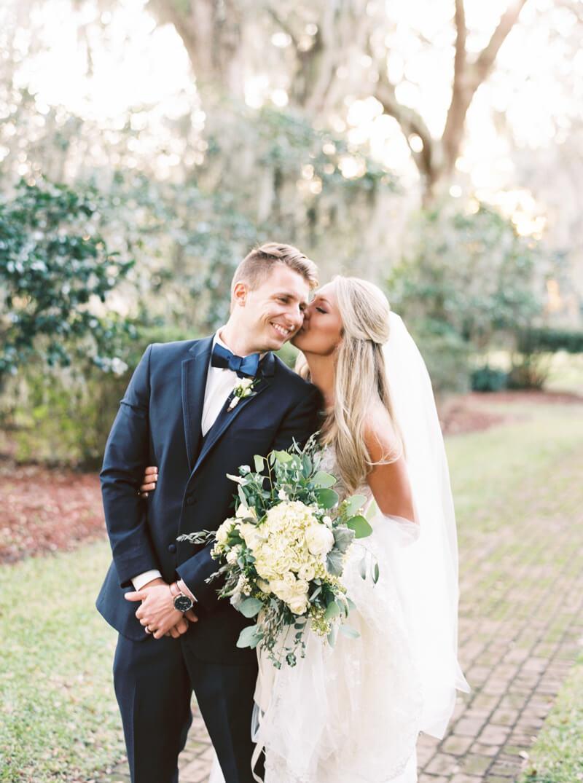 charleston-sc-wedding-photos-9.jpg