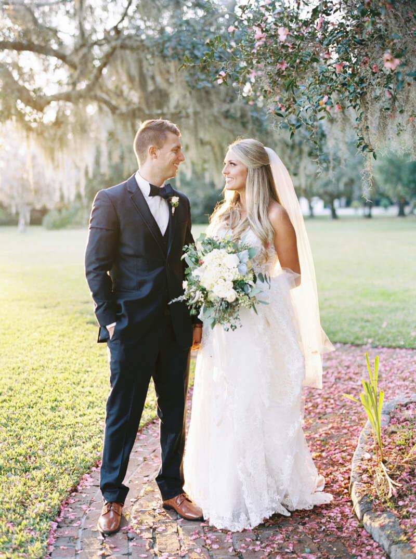 charleston-sc-wedding-photos-10.jpg