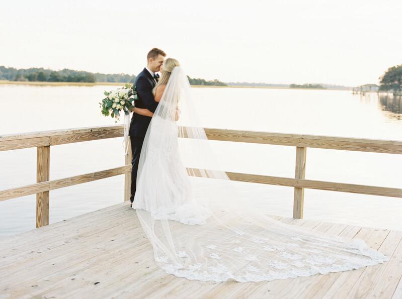 charleston-sc-wedding-photos-7.jpg