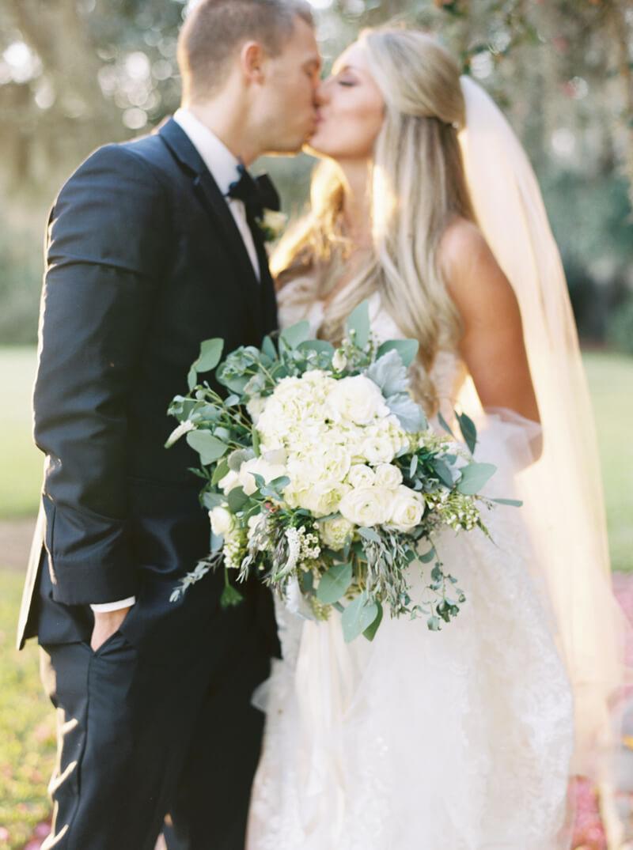 charleston-sc-wedding-photos-11.jpg