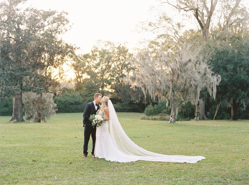 charleston-sc-wedding-photos-13.jpg