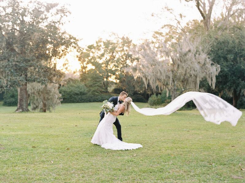 charleston-sc-wedding-photos-12.jpg