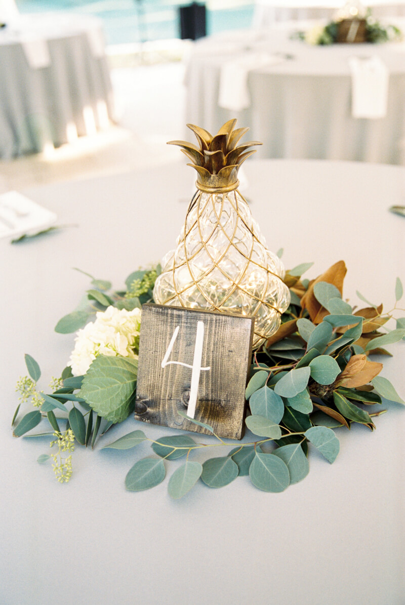 charleston-sc-wedding-photos-25.jpg