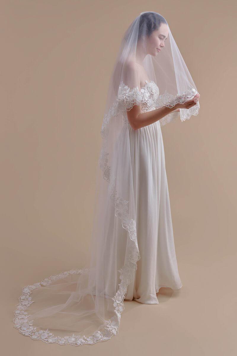 wedding-veils-by-anomalie-4.jpg