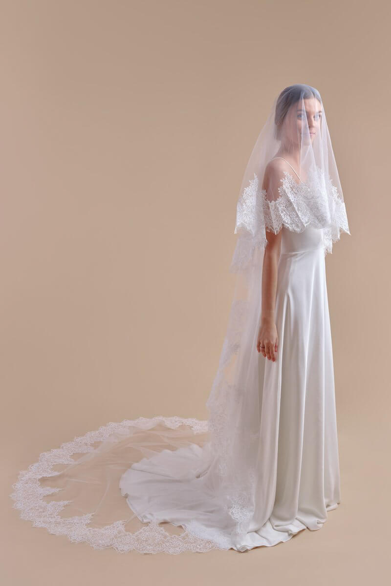 wedding-veils-by-anomalie-9.jpg