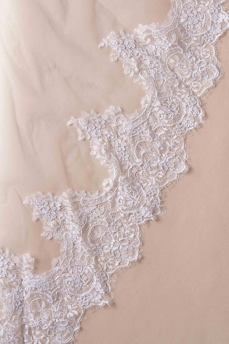 wedding-veils-by-anomalie-11.jpg