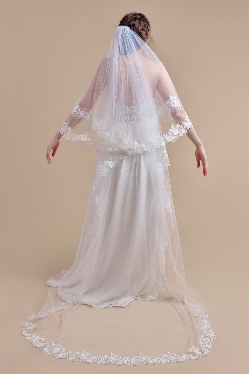 wedding-veils-by-anomalie-5.jpg