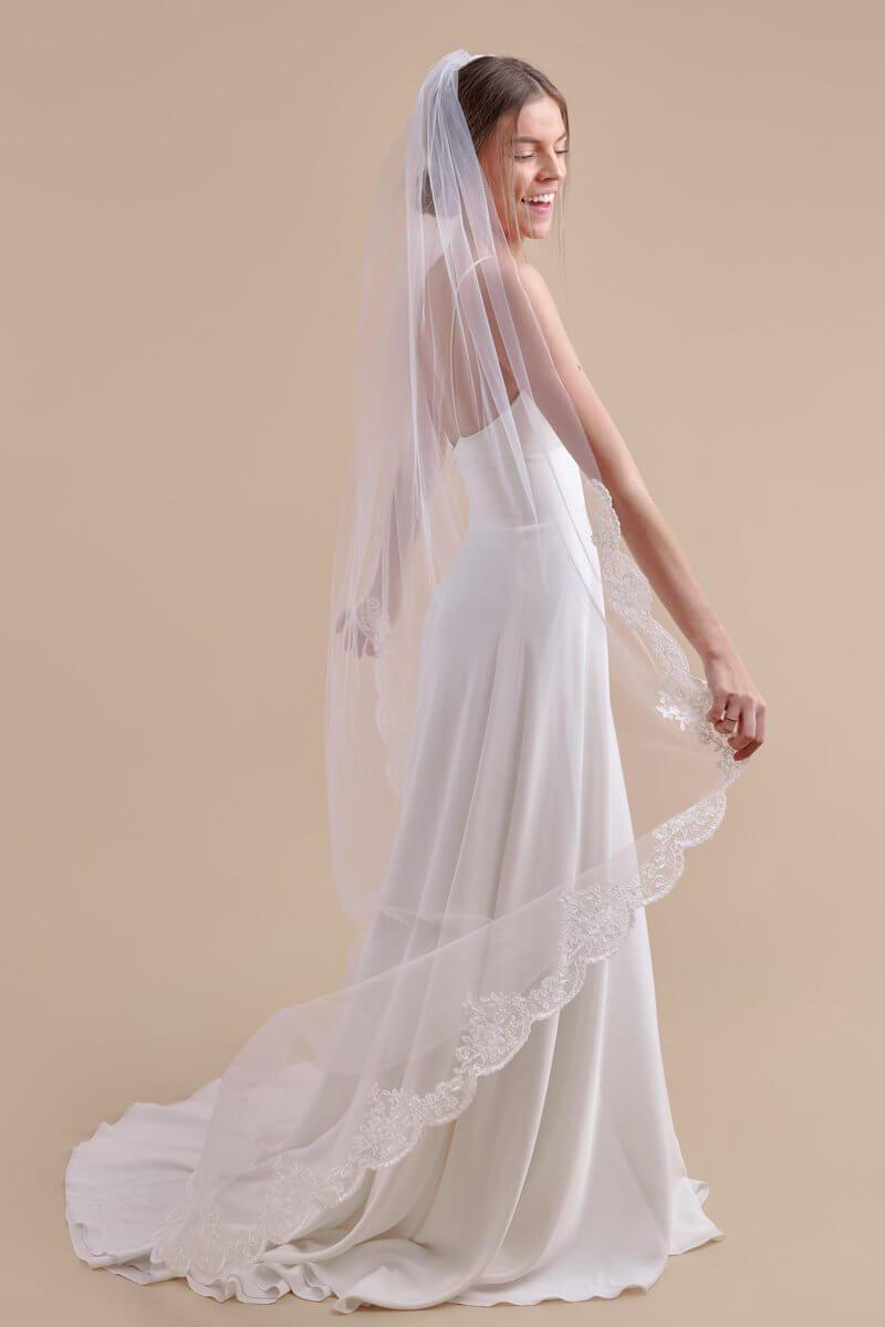 wedding-veils-by-anomalie bridal.jpg