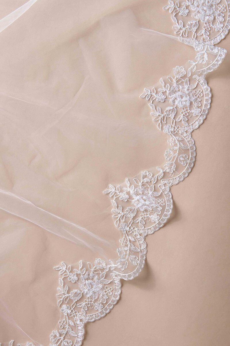 wedding-veils-by-anomalie bridal-2.jpg