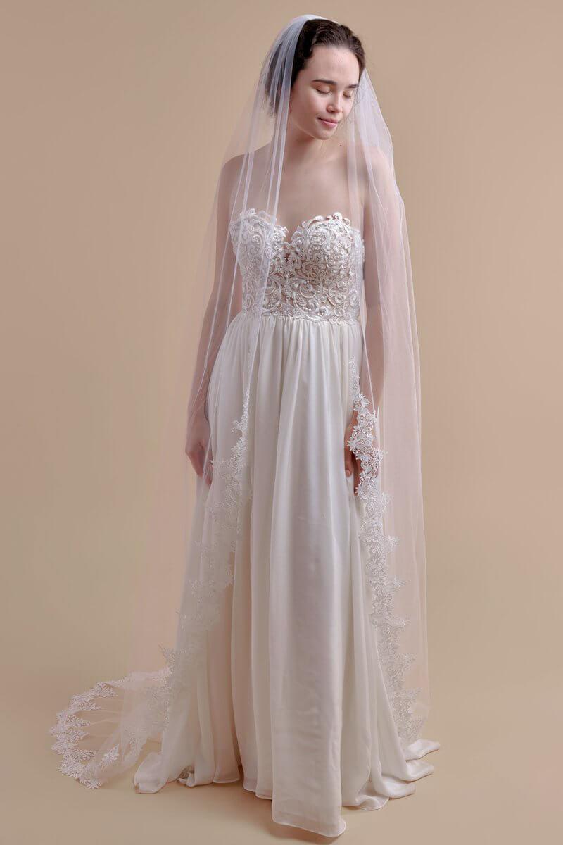 wedding-veils-by-anomalie-6.jpg